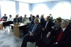 II spotkanie informacyjne